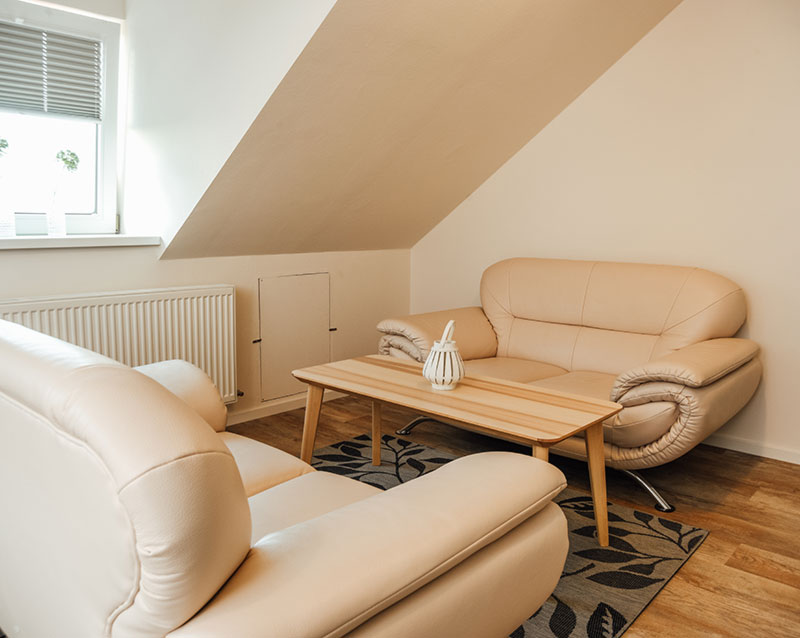 Pankalla - Foto Wohnung 9f