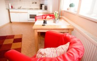 Ferienhof Pankalla Apartment 2