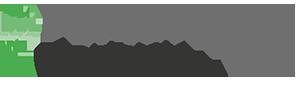 Ferienhof Pankalla Logo